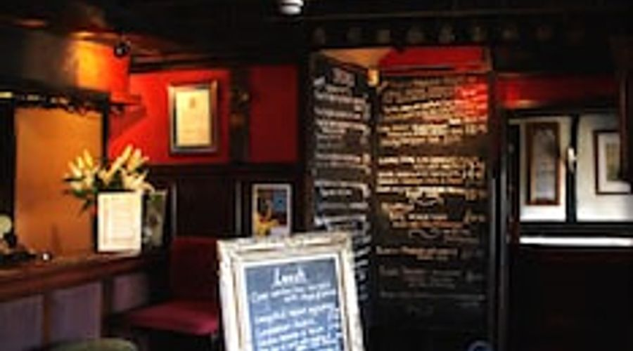 The Blackboys Inn-65 of 84 photos