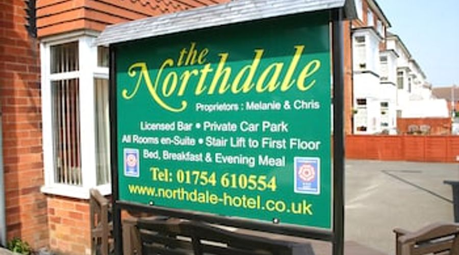 The Northdale-53 of 72 photos