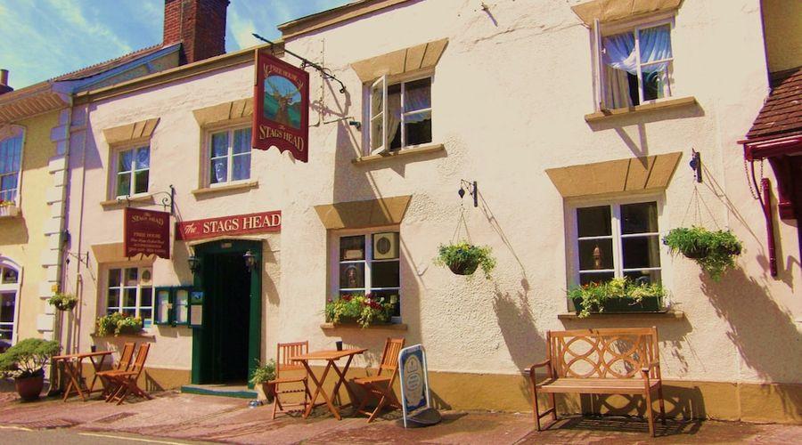 The Stags Head Inn-5 of 5 photos