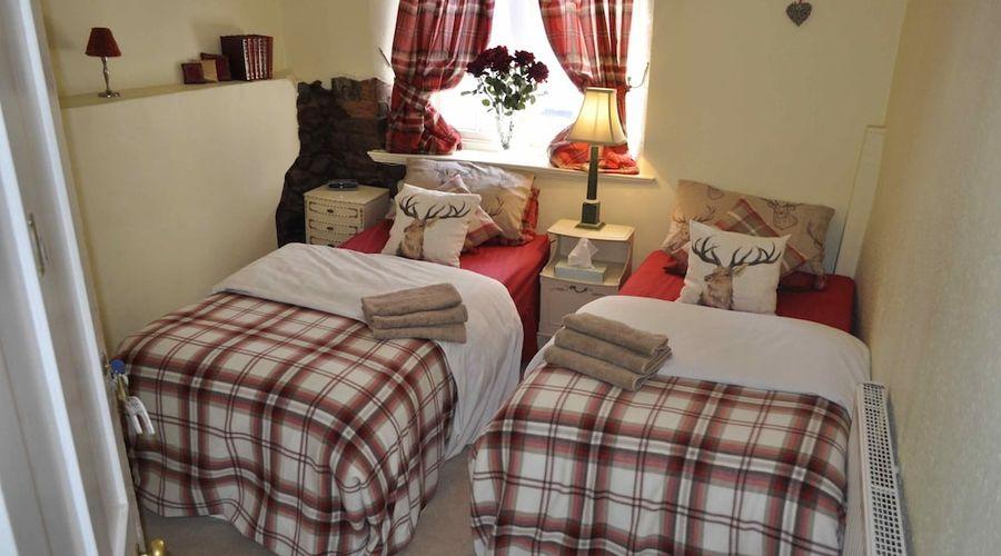 The Stags Head Inn-3 of 5 photos
