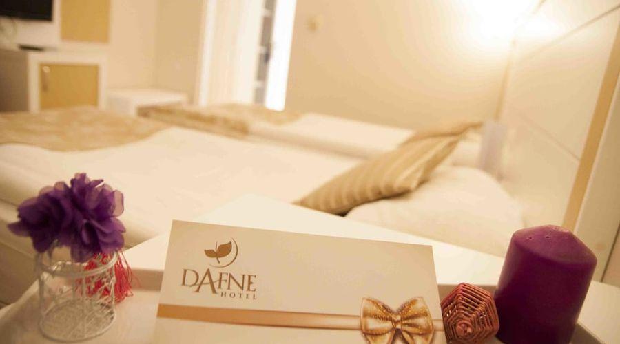 Dafne Hotel-10 of 41 photos