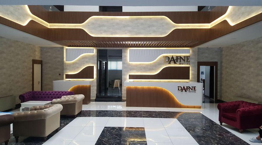 Dafne Hotel-2 of 41 photos