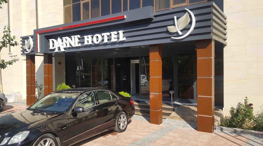 Dafne Hotel-1 of 41 photos