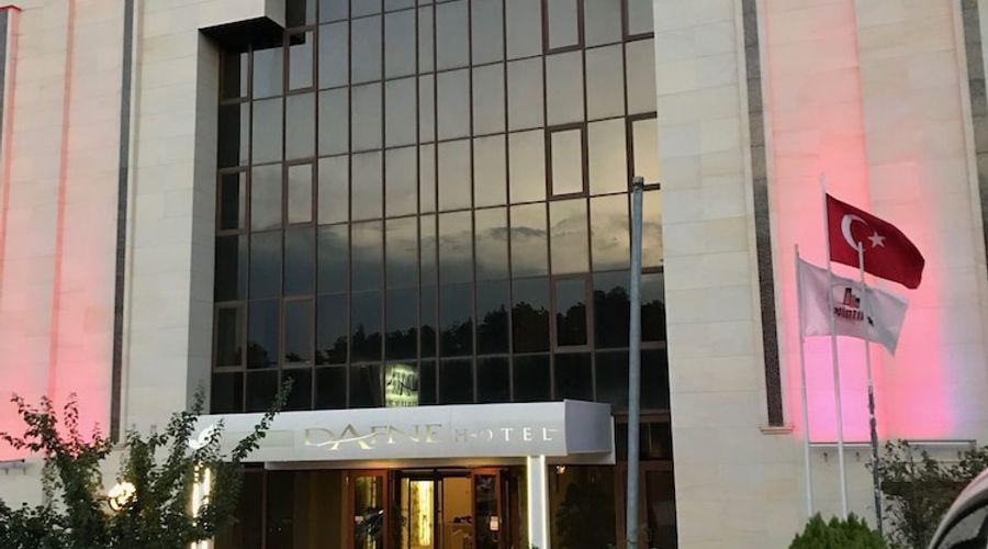 Dafne Hotel-32 of 41 photos