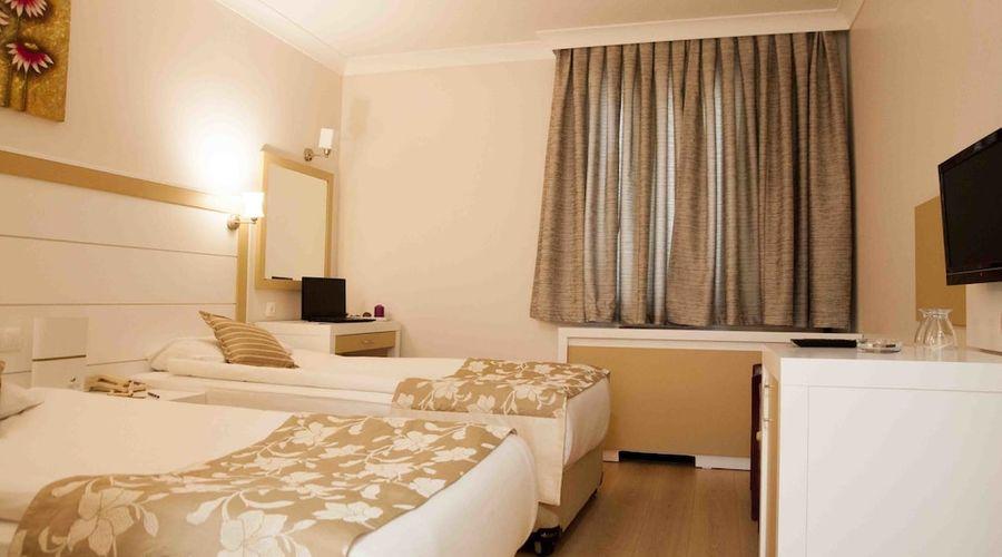 Dafne Hotel-11 of 41 photos
