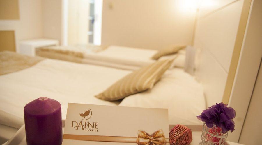 Dafne Hotel-17 of 41 photos
