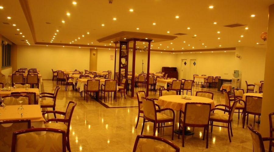Dafne Hotel-21 of 41 photos