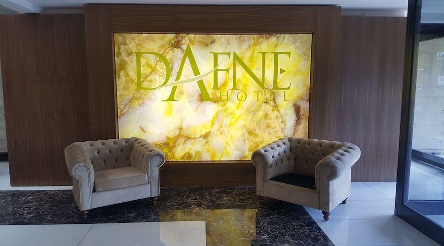 Dafne Hotel-4 of 41 photos