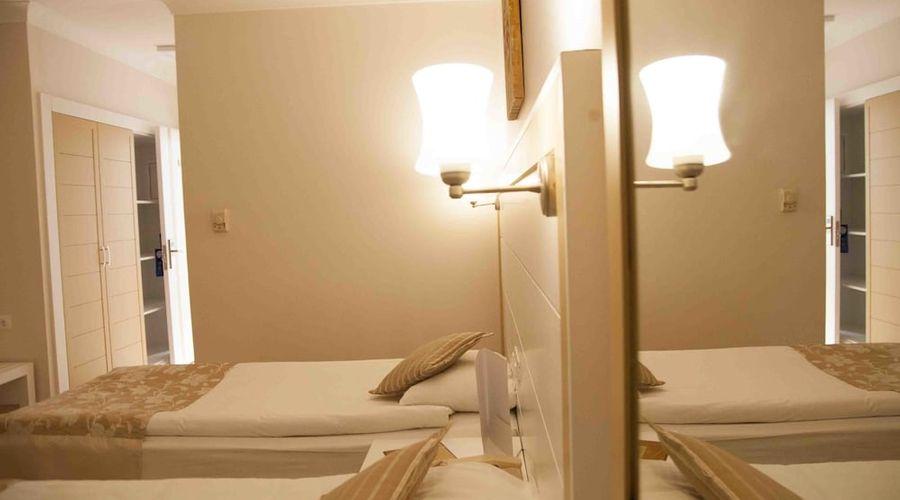 Dafne Hotel-12 of 41 photos