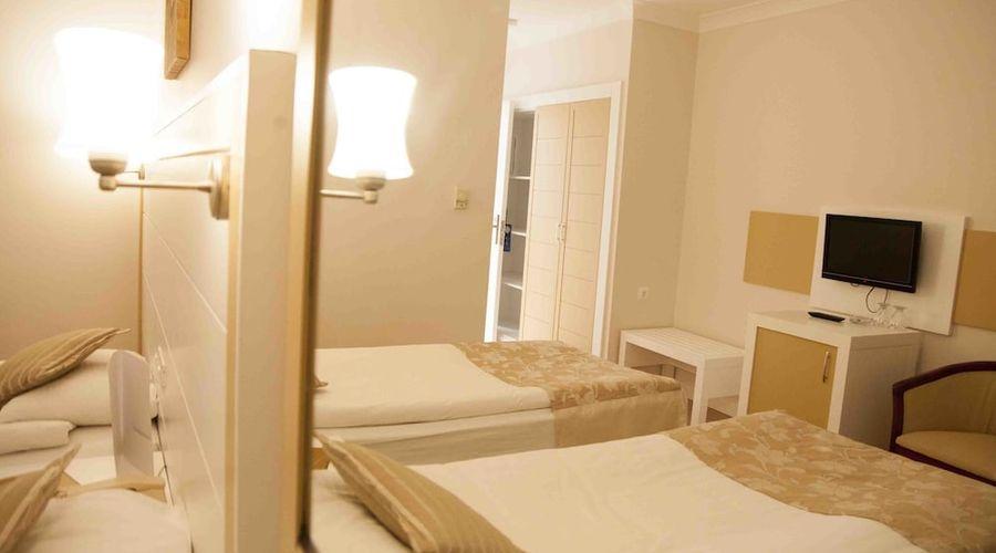 Dafne Hotel-9 of 41 photos