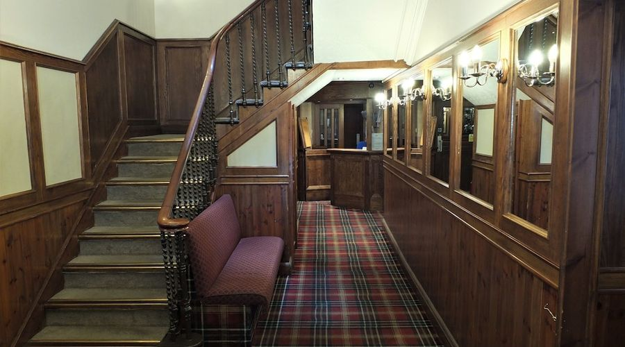 The Ferry Inn and Royal Hotel Stromness-1 of 136 photos