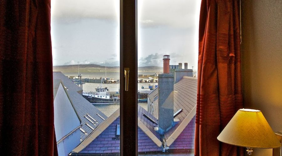The Ferry Inn and Royal Hotel Stromness-136 of 136 photos