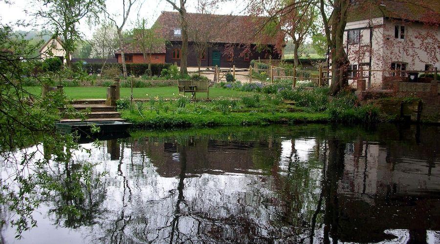 Upper Neatham Mill-19 of 19 photos