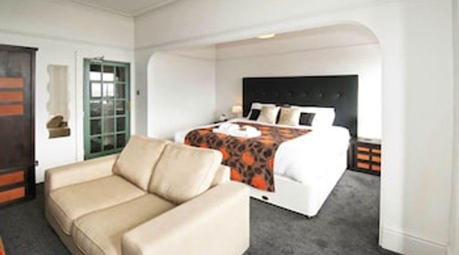 Acacia Boutique Hotel-4 of 15 photos