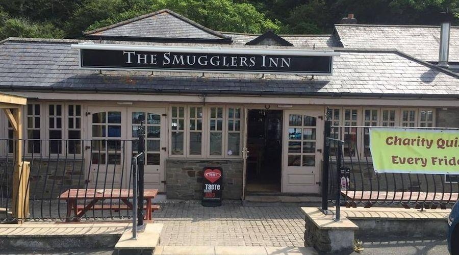 The Smugglers Inn-1 of 20 photos