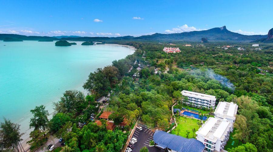 Holiday Inn Express Krabi Ao Nang Beach-43 of 51 photos