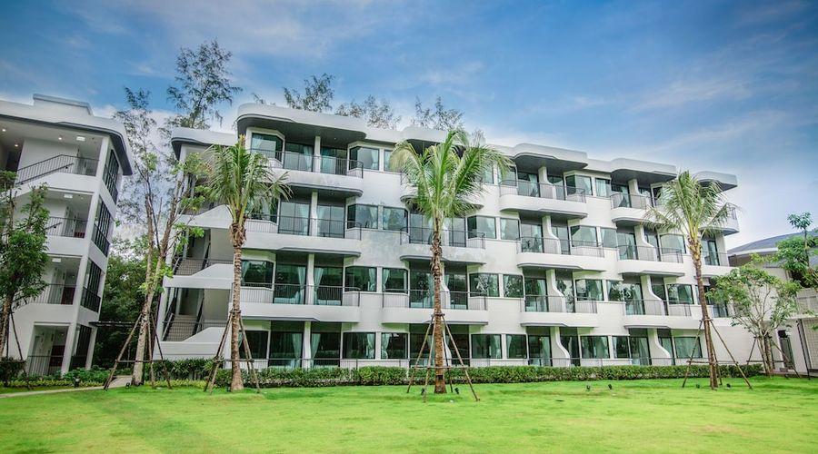 Holiday Inn Express Krabi Ao Nang Beach-44 of 51 photos