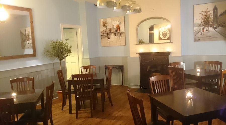 The Twyford Inn-12 of 22 photos