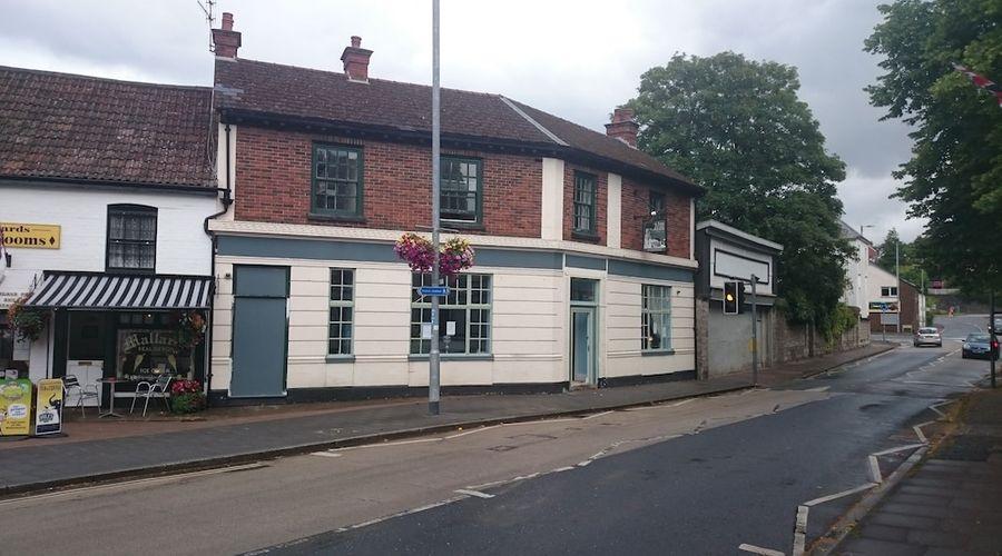 The Twyford Inn-18 of 22 photos
