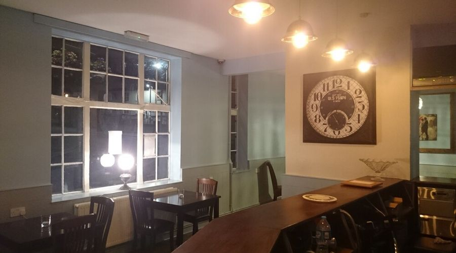 The Twyford Inn-17 of 22 photos