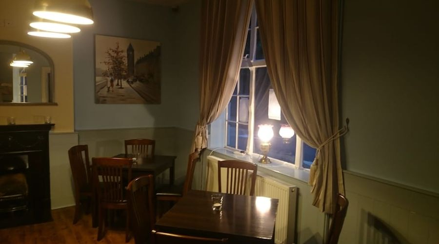 The Twyford Inn-13 of 22 photos