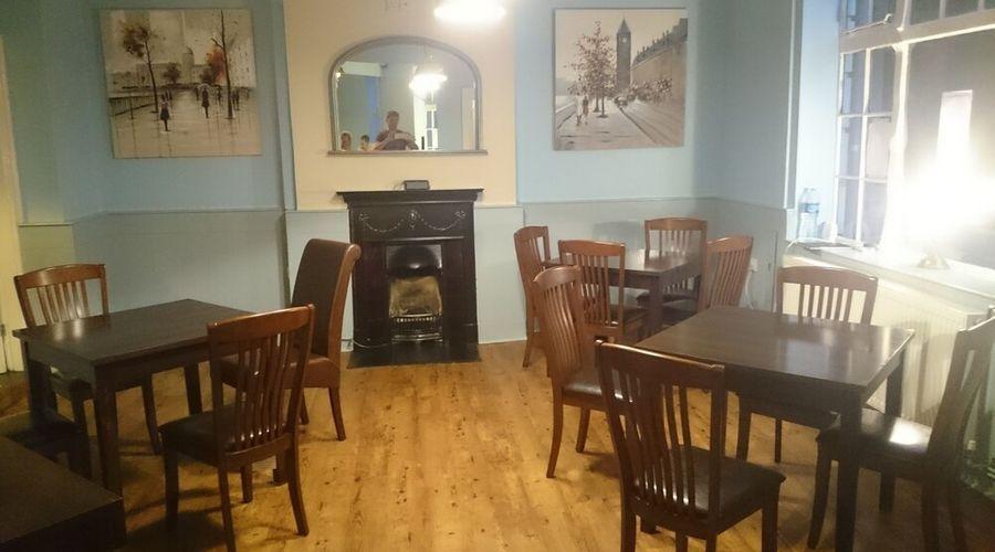The Twyford Inn-11 of 22 photos