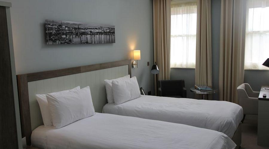 Yarrow Hotel-13 of 59 photos