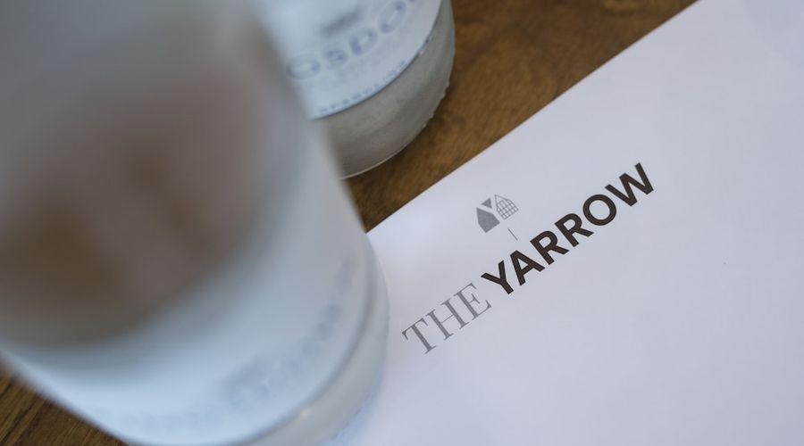 Yarrow Hotel-51 of 59 photos