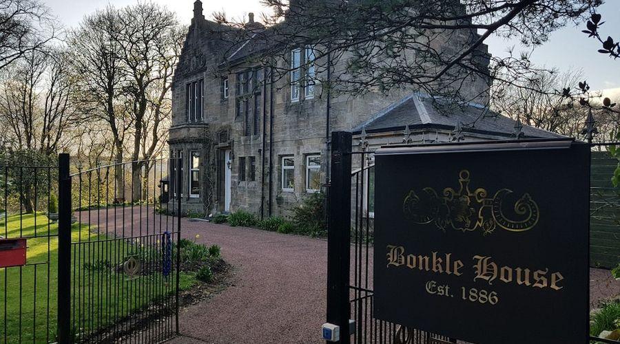 Bonkle House-1 of 47 photos