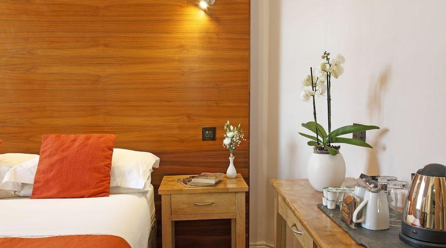 Castle Hotel-28 of 64 photos