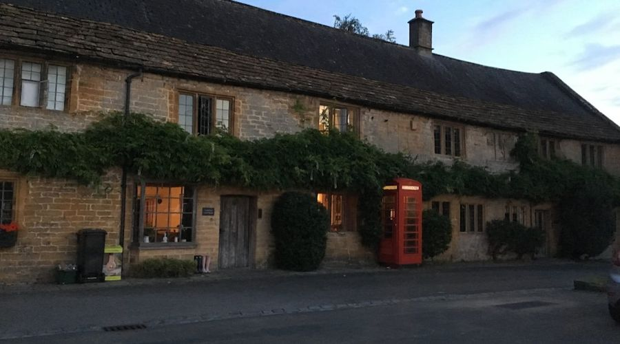 The Phelips Arms-68 of 70 photos