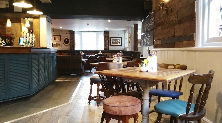The Phelips Arms-30 of 70 photos