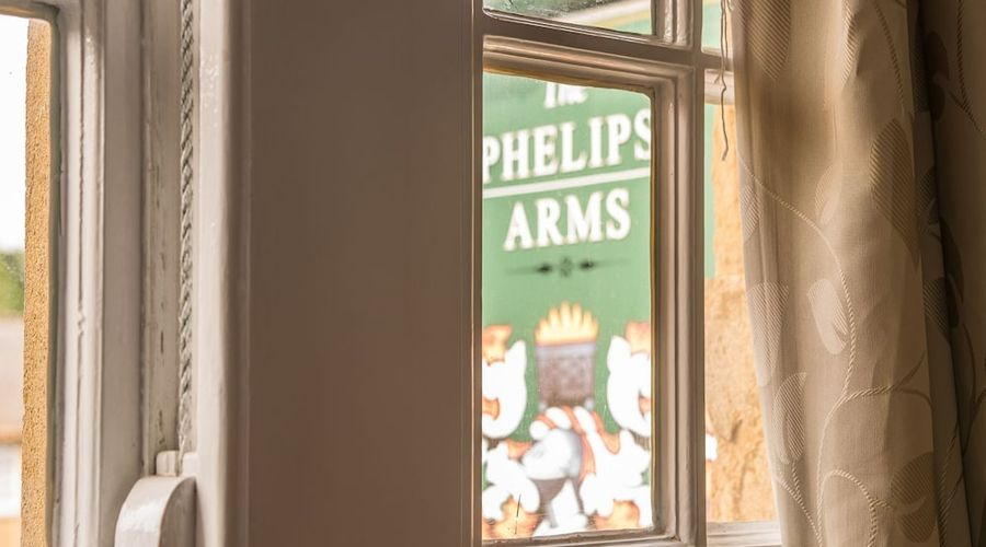 The Phelips Arms-18 of 70 photos