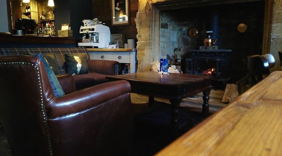 The Phelips Arms-51 of 70 photos