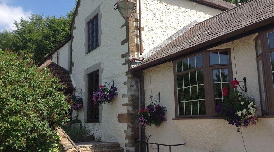 Winyard's Gap Inn-15 of 27 photos