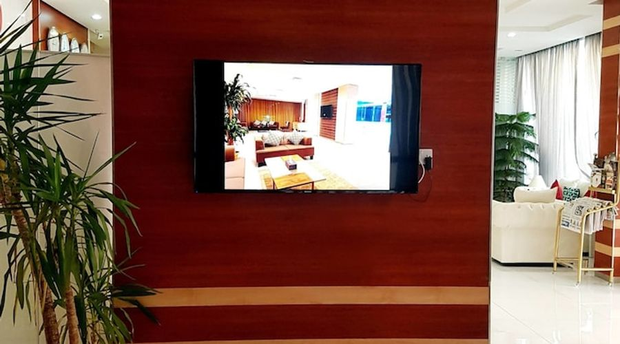 Al Muhanna Plaza Luxury Apartments-8 of 71 photos