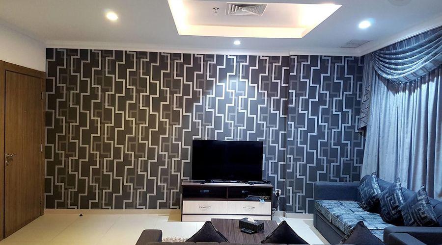 Al Muhanna Plaza Luxury Apartments-35 of 71 photos
