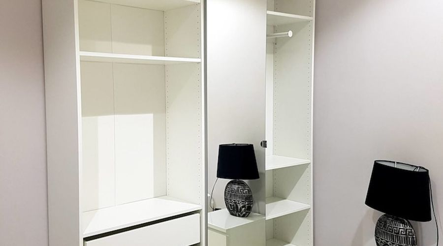 Al Muhanna Plaza Luxury Apartments-27 of 71 photos