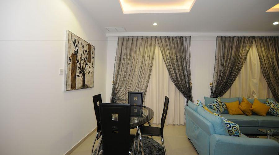 Al Muhanna Plaza Luxury Apartments-49 of 71 photos