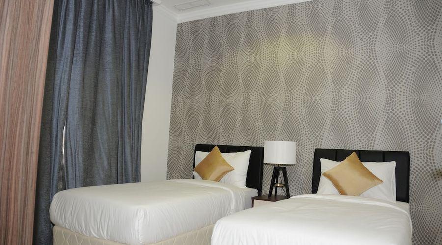 Al Muhanna Plaza Luxury Apartments-14 of 71 photos