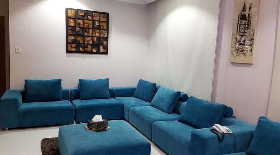 Al Muhanna Plaza Luxury Apartments-31 of 71 photos