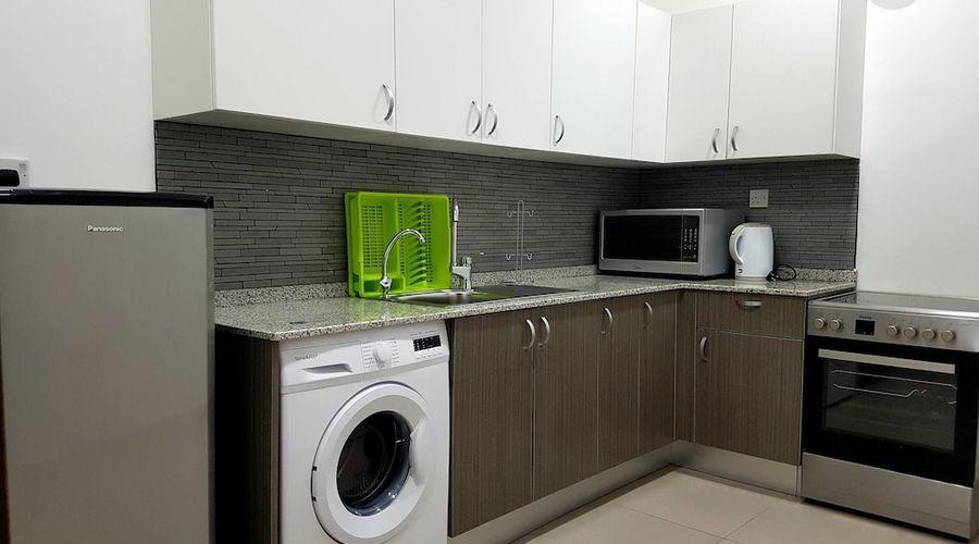 Al Muhanna Plaza Luxury Apartments-21 of 71 photos