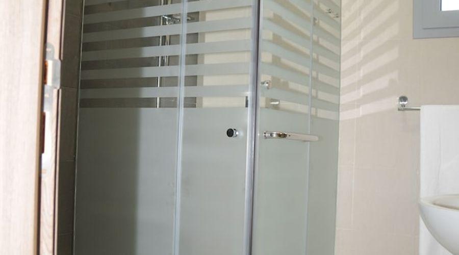 Al Muhanna Plaza Luxury Apartments-59 of 71 photos