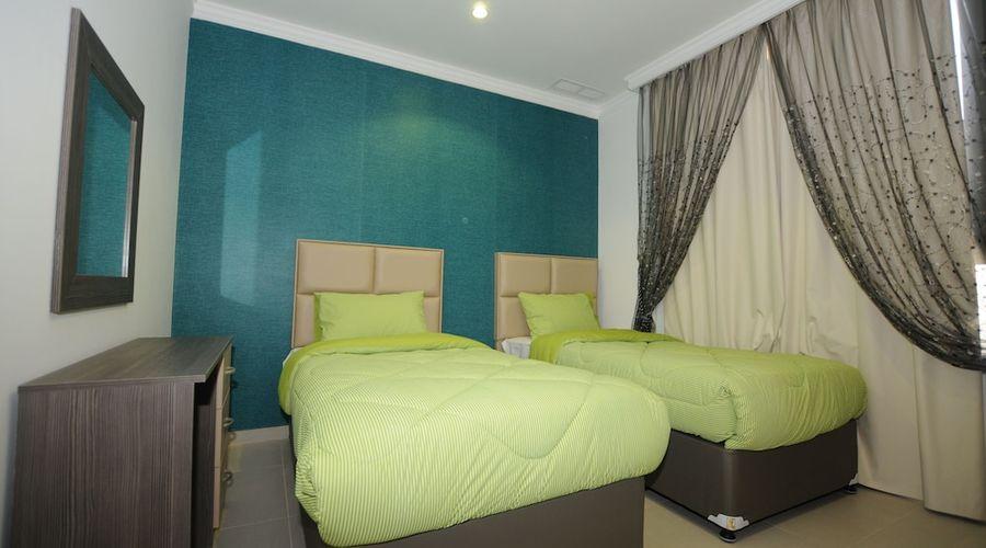 Al Muhanna Plaza Luxury Apartments-16 of 71 photos