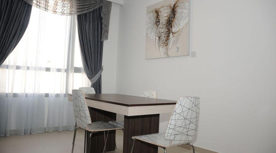 Al Muhanna Plaza Luxury Apartments-42 of 71 photos