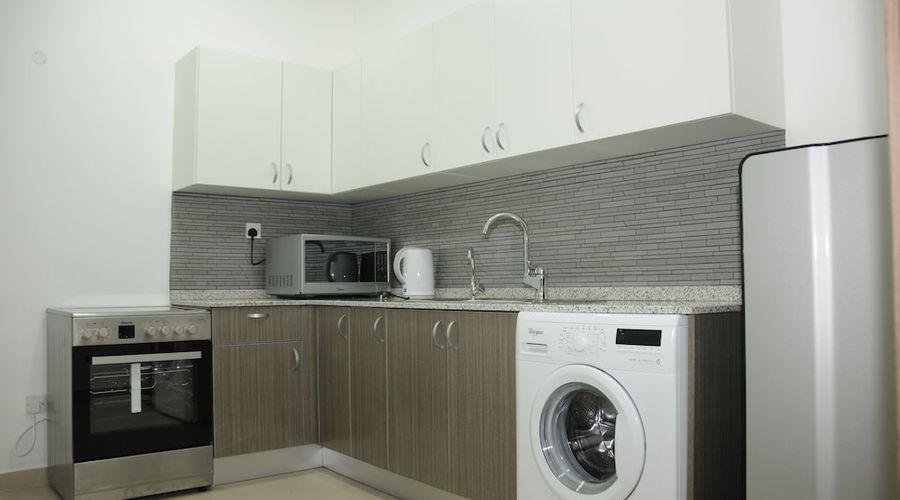 Al Muhanna Plaza Luxury Apartments-44 of 71 photos