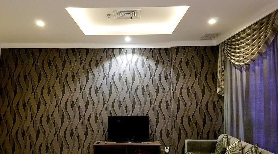 Al Muhanna Plaza Luxury Apartments-53 of 71 photos