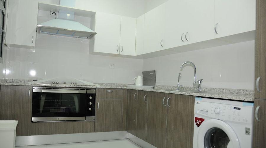 Al Muhanna Plaza Luxury Apartments-43 of 71 photos