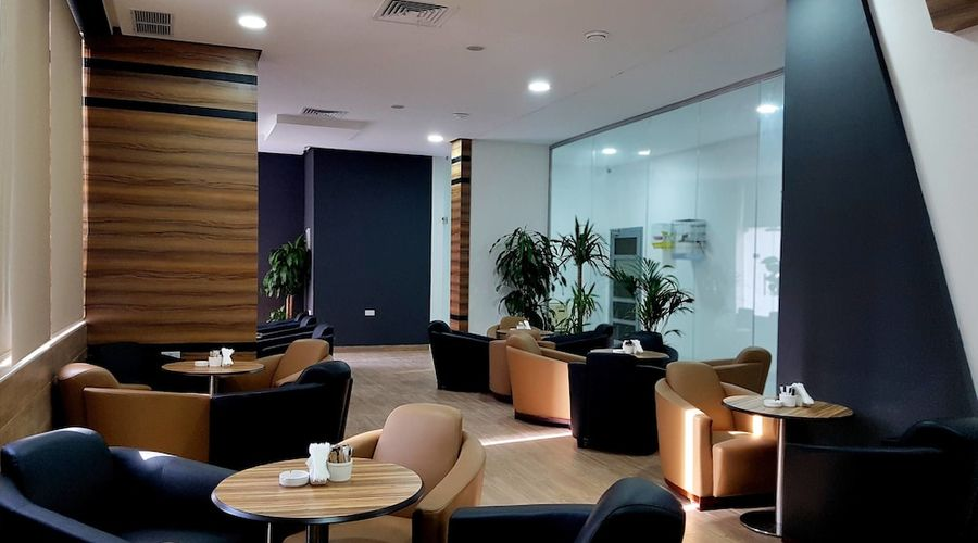 Al Muhanna Plaza Luxury Apartments-22 of 71 photos