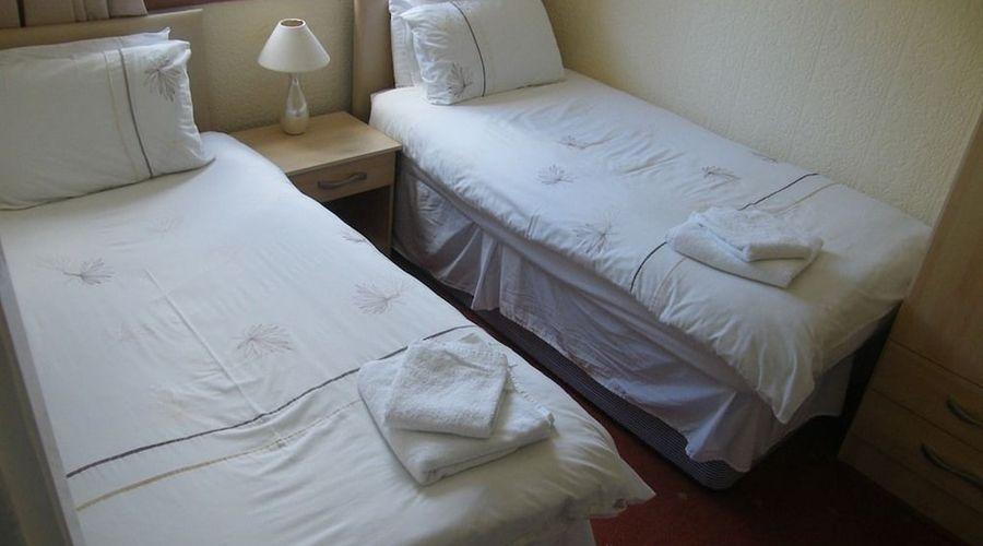 Elmbank Accommodation-4 of 32 photos